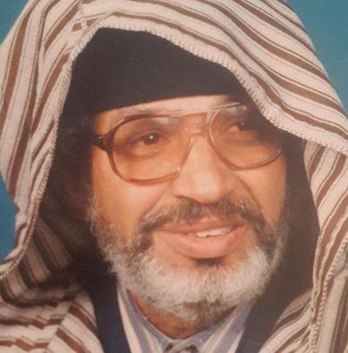 محمد الربيعي