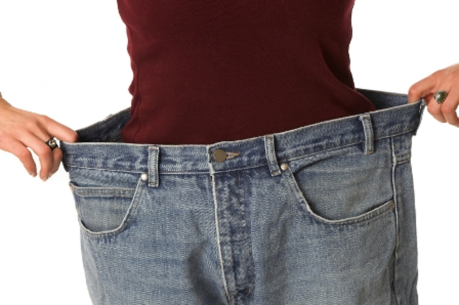 Photo of عنصر من مطبخك ينقص وزنك في أسبوع.. النتائج مذهلة
