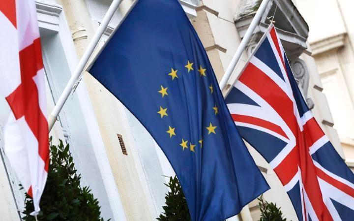 Photo of فرنسا: عواقب وخيمة لمغادرة بريطانيا للاتحاد الأوروبي