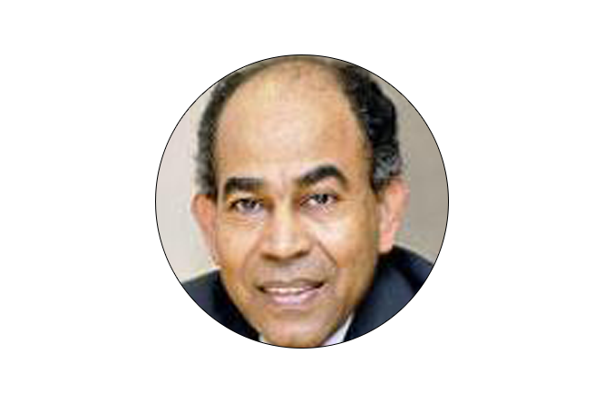 عثمان الميرغني