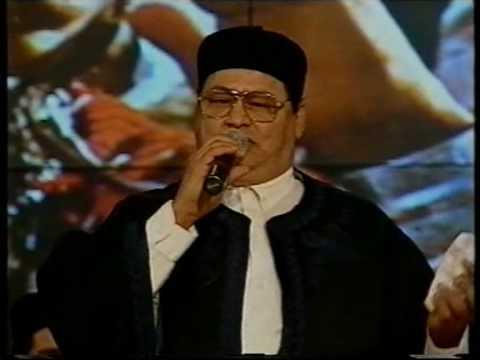 محمد الجفيلي