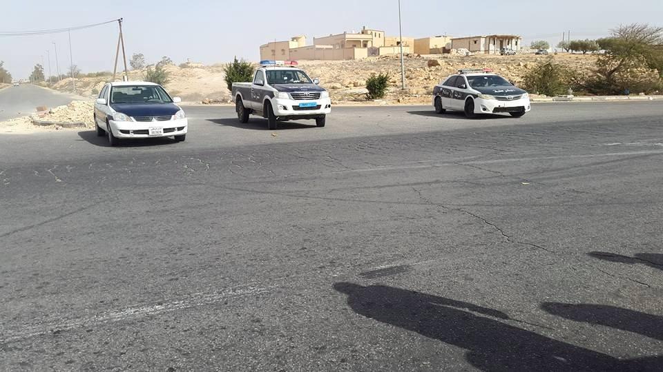 "Photo of ""بلدي ترهونة"" كرّم مساهمات موظفين أمّنوا ""السيولة"""