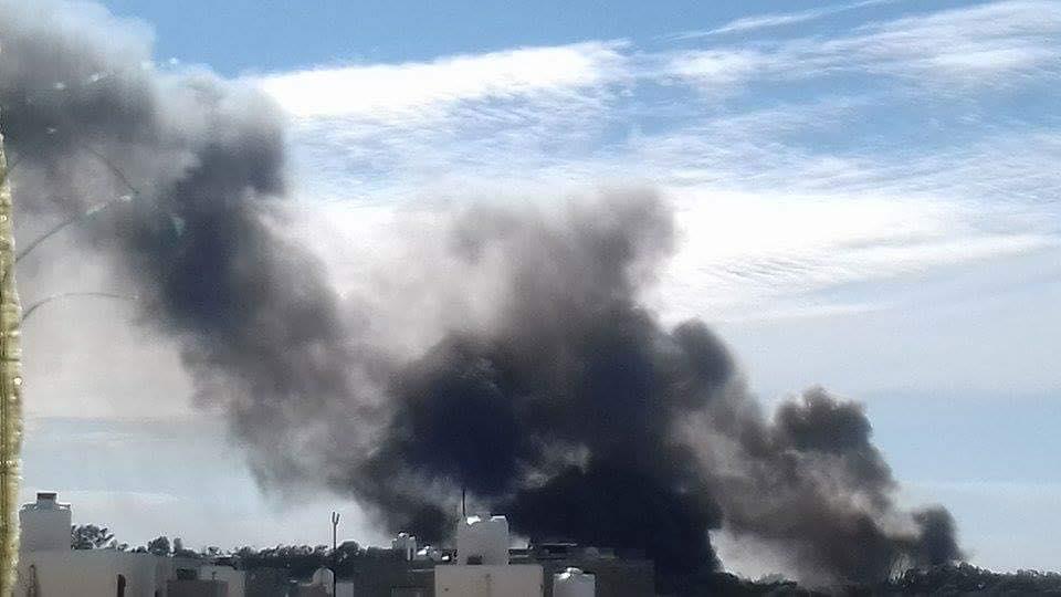"""Photo of """"المؤقتة"""" بعد أحداث طرابلس: صمت دولي.. و""""دعم ورعاية"""""""