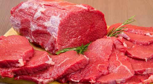 Photo of ماذا سيحصل لجسمك إذا تخليت عن اللحوم عاما كاملا؟