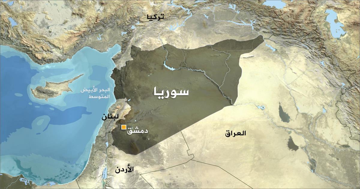 "Photo of سوريا ""أكبر خاسر"" من الربيع العربي.. 55% من اقتصادها ""ضاع"""