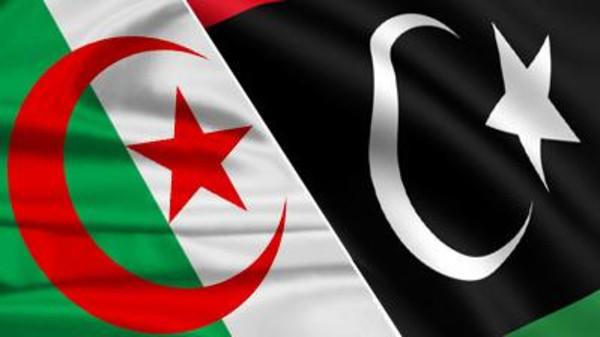 Photo of تحديد موعد انطلاق الملتقى الاقتصادي الليبي الجزائري