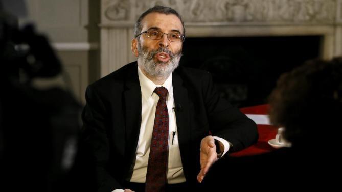 Photo of صنع الله: نفط ليبيا يمر بمرحلة حرجة