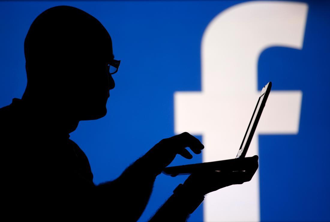 """Photo of فيسبوك """"يُربك تايلند"""" بإنذار كاذب حول """"انفجار"""""""