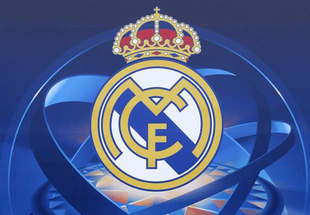 "Photo of ريال مدريد يبدأ مشوار الدفاع عن لقب ""بطل أندية العالم"""