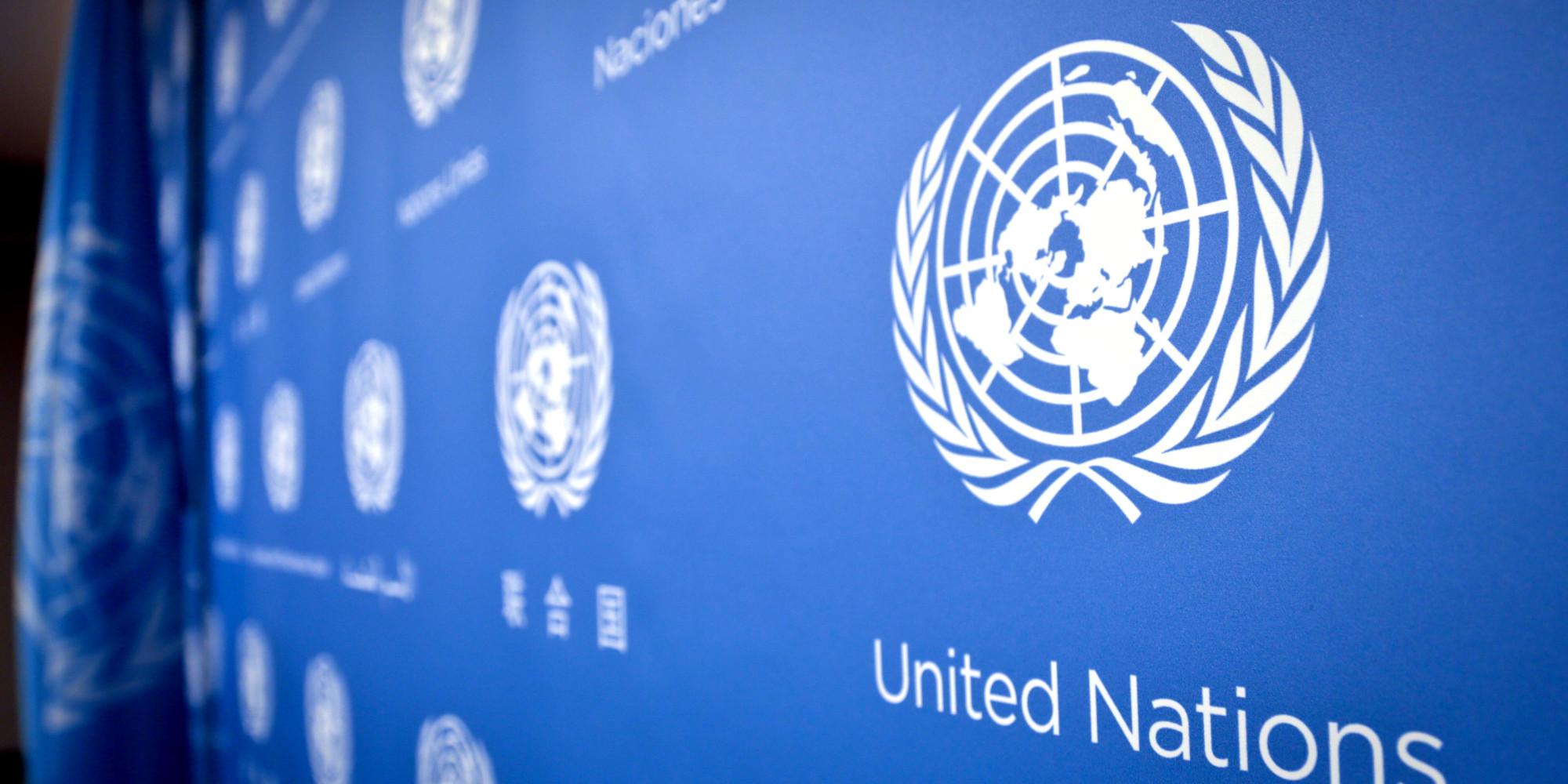 Photo of الأمم المتحدة تحذر من تزايد الاحتياجات الإنسانية في ليبيا
