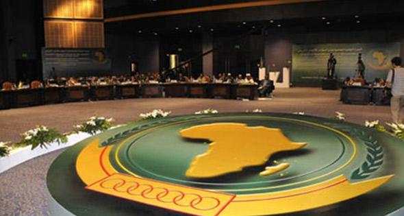 Photo of الاتحاد الإفريقي:  نفضل تعيين مبعوث أممي إفريقي إلى ليبيا