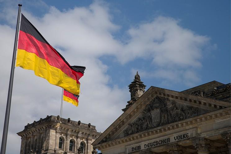 "Photo of سباق مع الزمن لإنهاء ترتيبات ""مؤتمر برلين"""