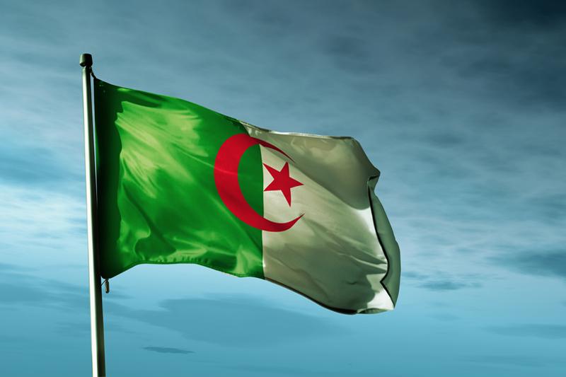 Photo of اقتصاد الجزائر يعاني جراء تراجع عائدات الطاقة