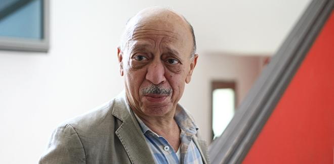 """Photo of """"مُشجّع"""" الصحافة الليبية يترجّل.. يتعبُ """"القلب"""" فيخون"""