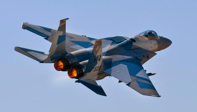 طائرة حربية روسية -(أرشيفية)