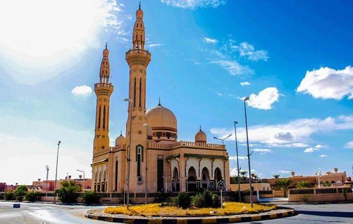 """Photo of مصادر لـ(218): الحوار الليبي يعود إلى غدامس.. """"مستجدات واختناقات"""""""