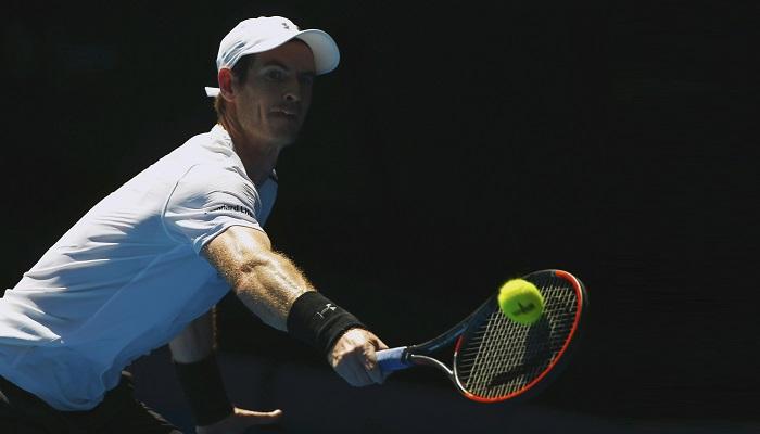 بطولة أستراليا المفتوحة للتنس