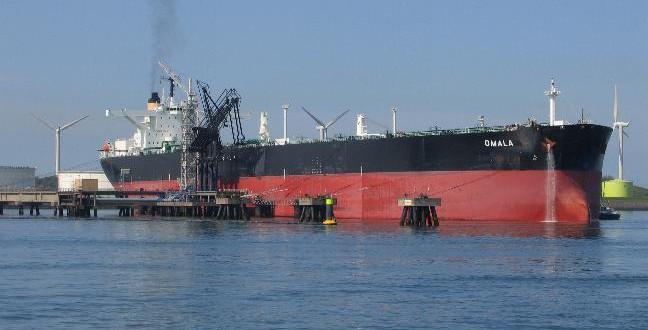Photo of مُستجدات بقضية مافيا تهريب النفط الليبي في إيطاليا