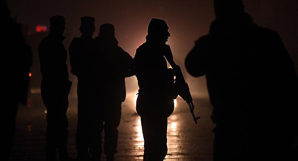 "Photo of لماذ يصر الإرهابيون على إدخال ""الفاكهة القاتلة"" إلى ليبيا؟"