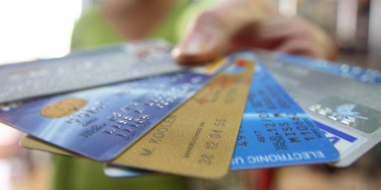 """Photo of """"التجاري"""" يبدأ صرف الـ500 دولار لأرباب الأسر"""