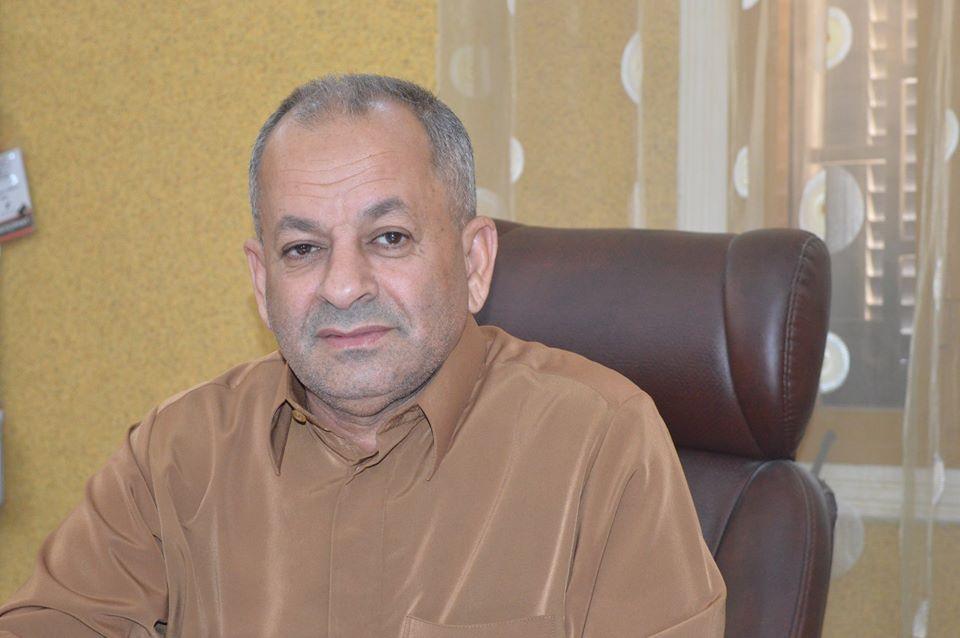 Photo of دعوة لتعزيز التعاون التجاري بين ليبيا واليونان