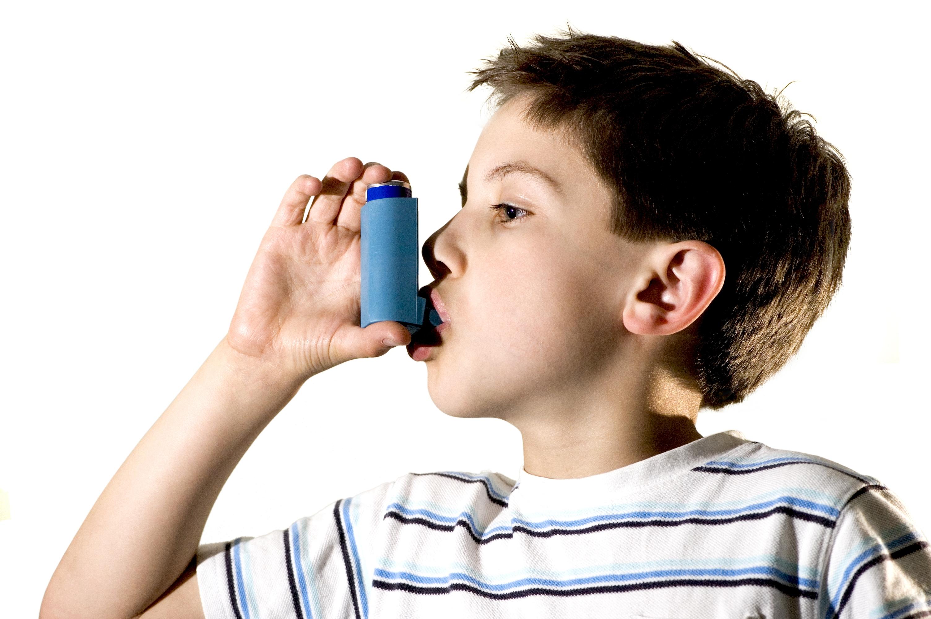 "Photo of ""تحذير للحوامل"".. أدوية الحرقة تصيب المواليد بالربو"