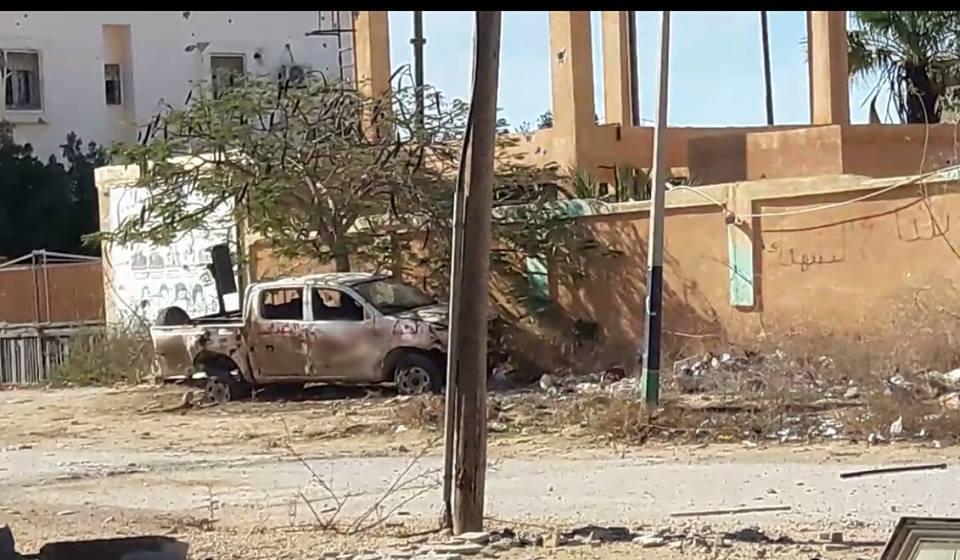 "Photo of عالقو قنفودة يشغلون بال كوبلر: السماح ب""مغادرة آمنة"""