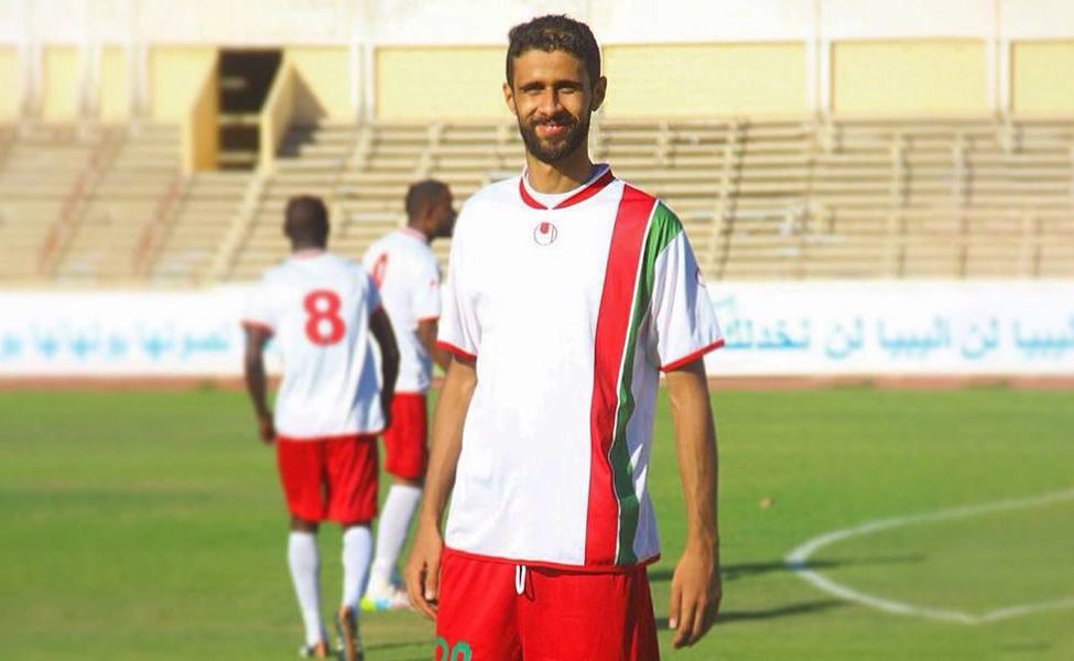 محمد عبدالناصر