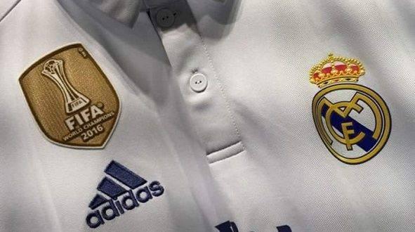 نادي ريال مدريد الإسباني