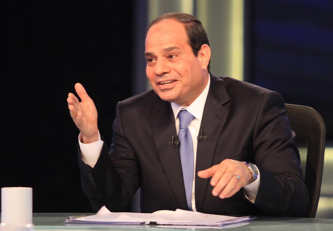 """Photo of مصادر مصرية: الرئيس السيسي سيطلق """"نداءً لليبيين"""""""