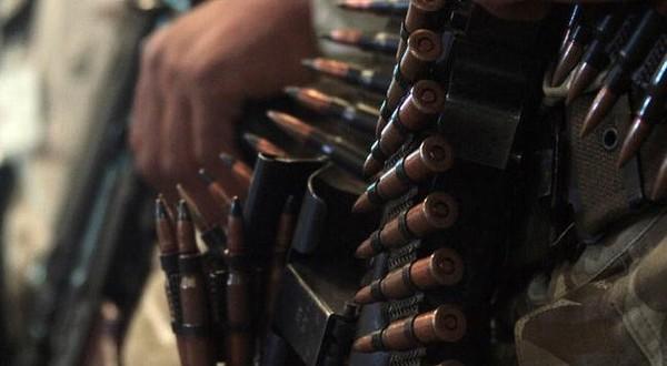 """صورة مقتل 10 في القربوللي.. و""""بلدي ترهونة"""": الميثاق خُرِق"""