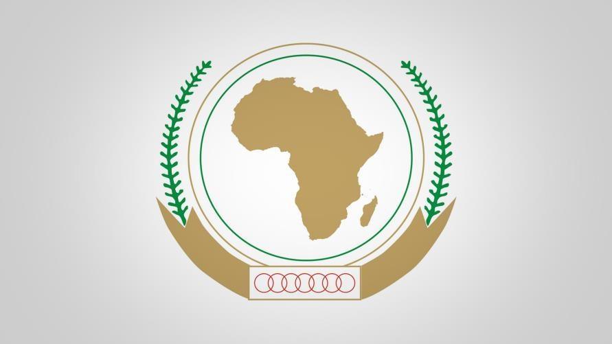لجنة الاتحاد الأفريقي