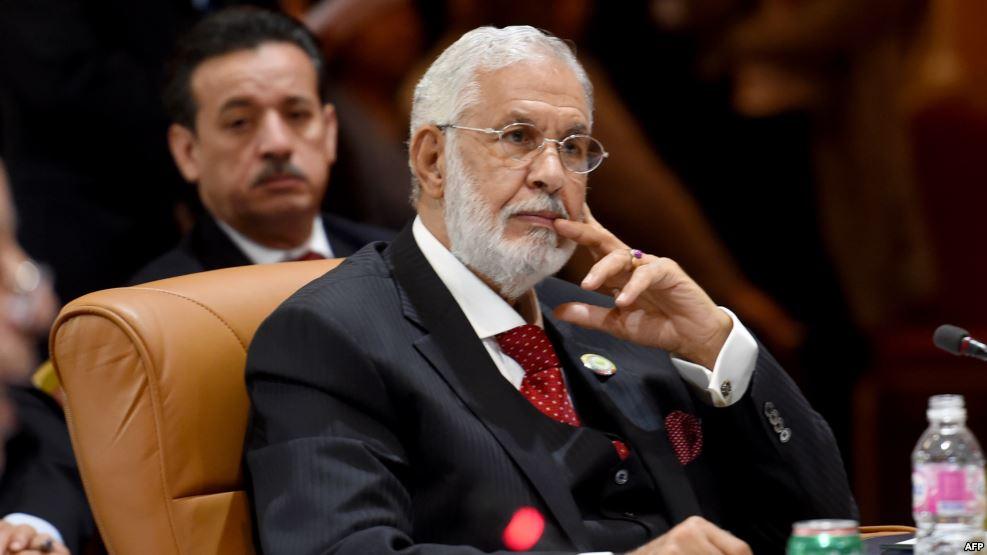 """Photo of سيالة يدعو مجلس الأمن لتحرك موحّد ضد """"العدوان"""""""