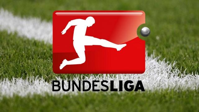 بطولة ألمانيا لكرة القدم
