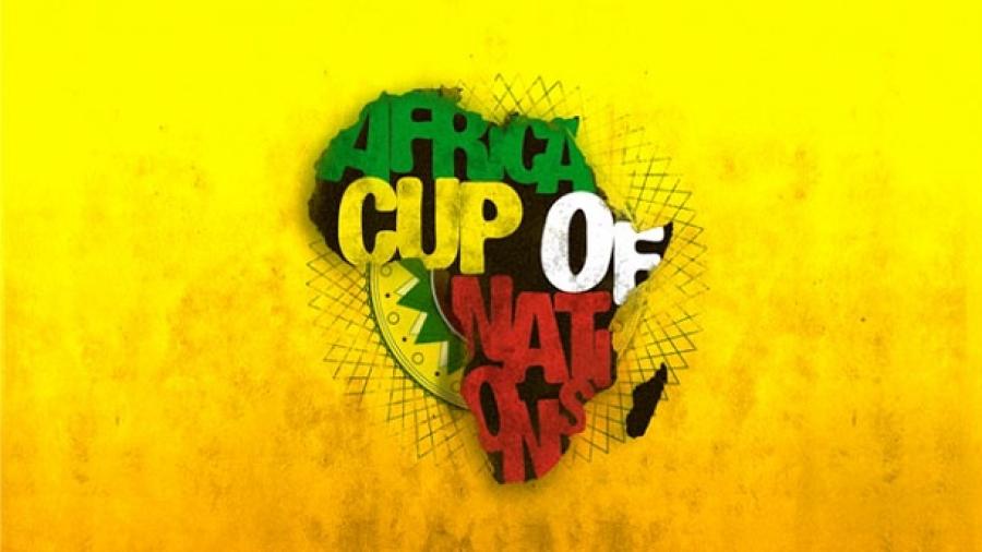 بطولة كأس الأمم الأفريقية