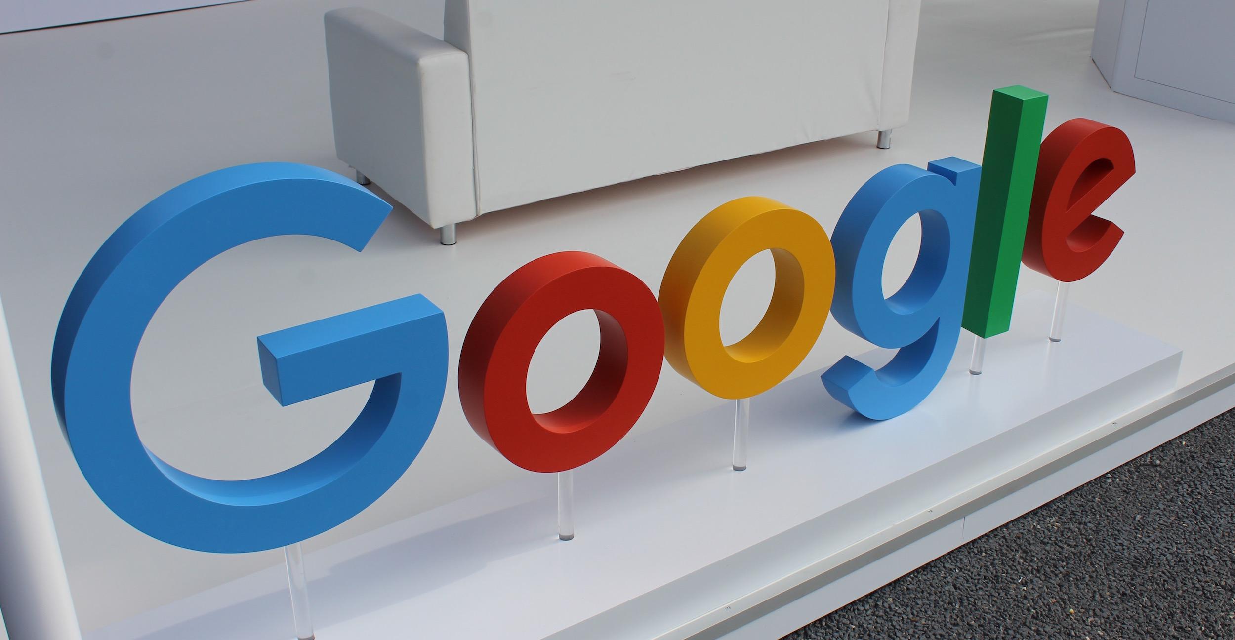 """صورة غوغل تحدث """"دِقة الفيديوهات""""على هواتف الآيفون"""