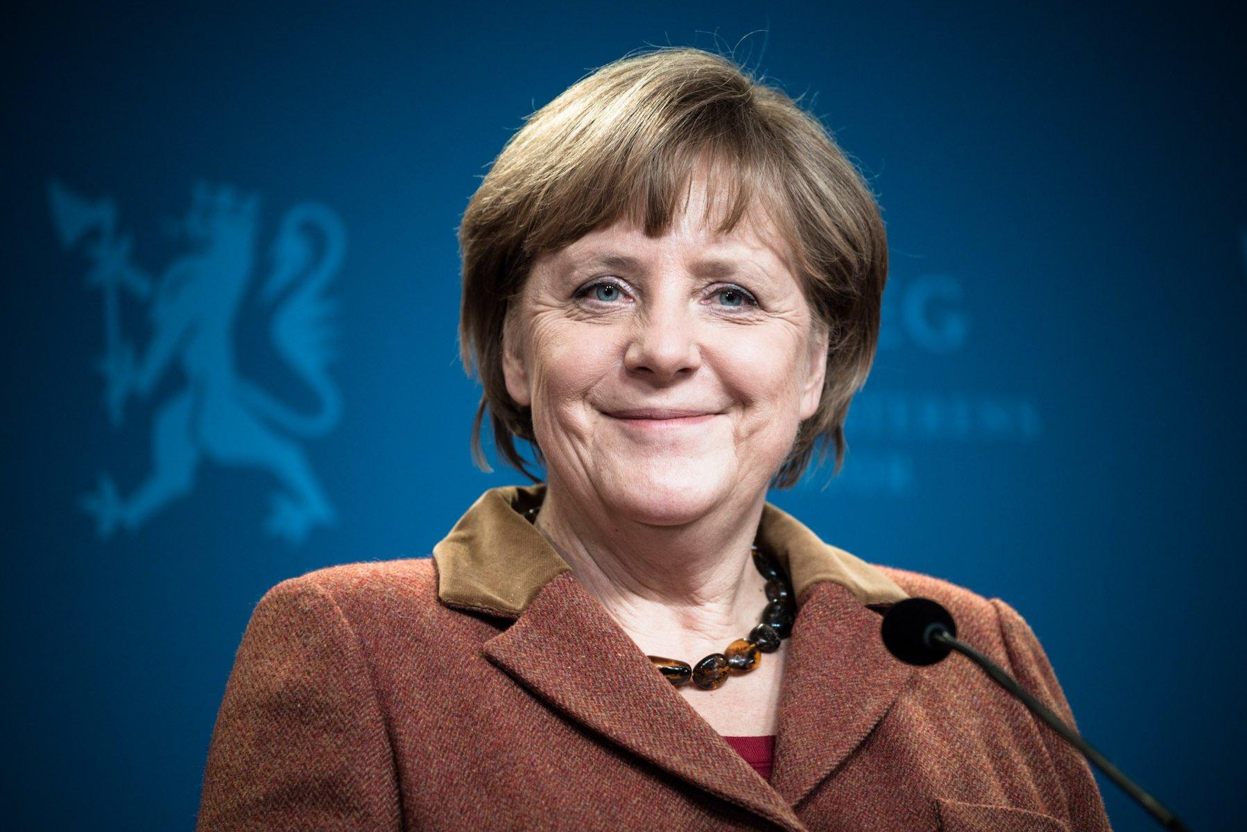 "Photo of ألمانيا: لا اتفاق ""هجرة"" مع ليبيا بلا ""استقرار"".. وحكومة قوية"