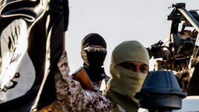 Photo of الجزائر ستزود روسيا بتحركات داعش ليبيا