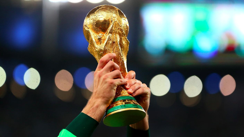 Photo of كأس العالم 2026.. 8 ملاحظات مهمة عليك معرفتها