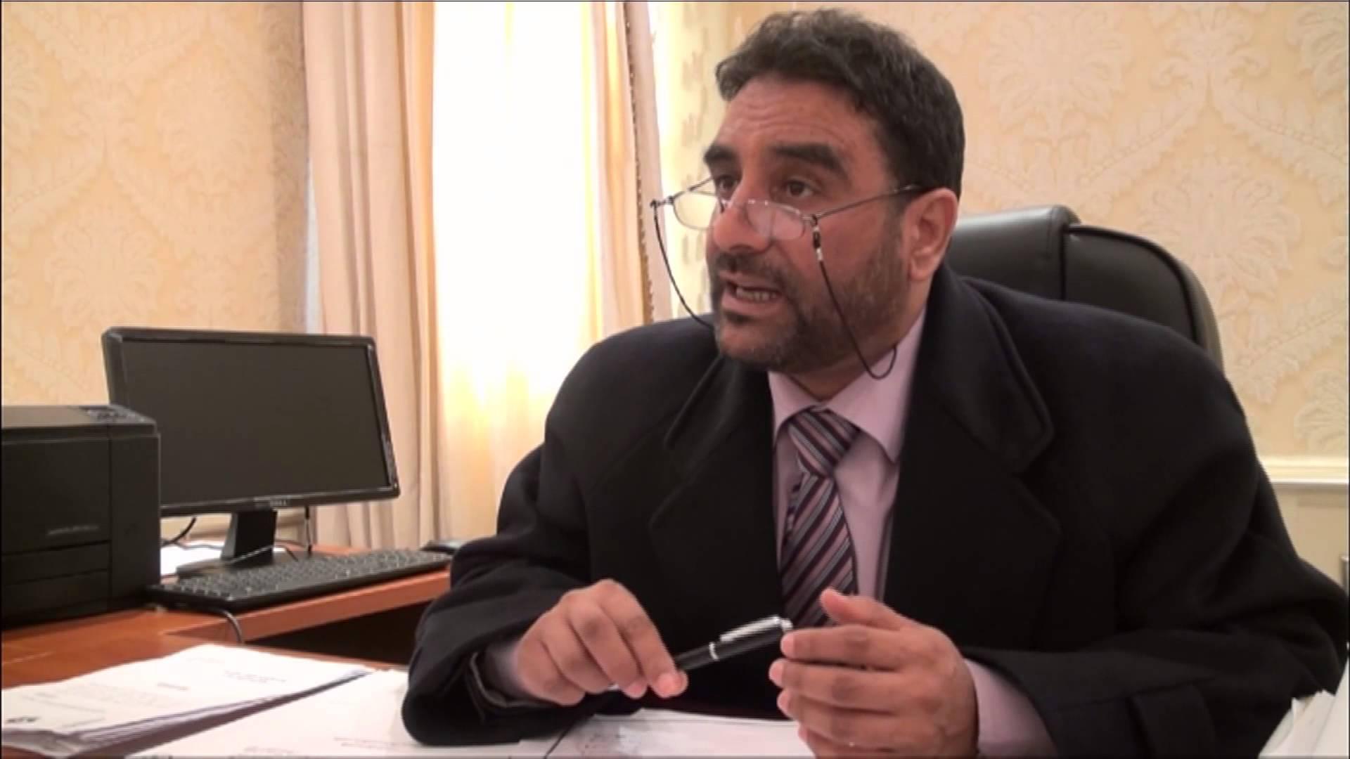 "Photo of نصية: حل أزمة ""لجنة الحوار"" في مجلس النواب"