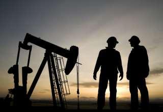 إنتاج ليبيا من النفط