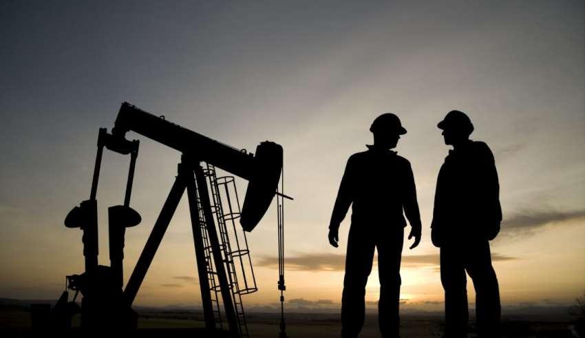 """Image result for ليبيا تُحطّم """"رقما قياسيا"""" في إنتاج النفط"""
