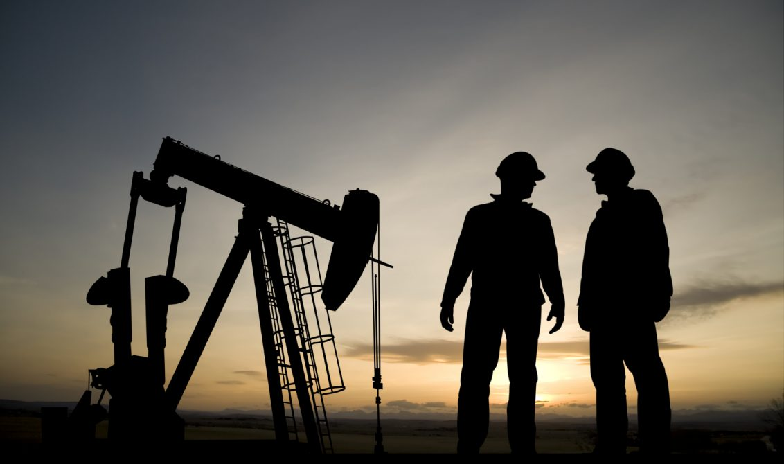 "Photo of النفط يحافظ على استقراره بعد تداعيات ""كورونا"""