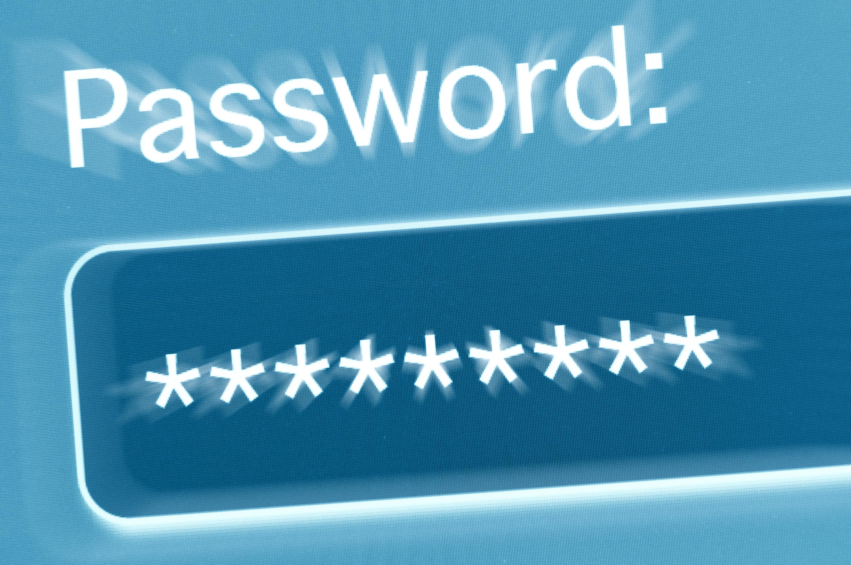 صورة لتتجنب سرقة حسابك.. ابتعد عن كلمات السر التالية