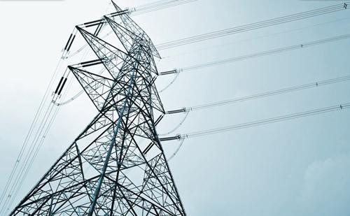 """صورة """"المحاسبة"""" يوافق على توريد 3 وحدات غازية لتوليد الكهرباء"""