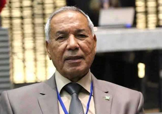 "Photo of بعيرة لـ(218): ساسة ليبيا ""بلا خبرة"".. والبرلمان ""مُنْقسِم"""