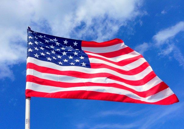 "Photo of بعد ""البيان الحاد"".. هل ""تنغمس"" أميركا بالملف الليبي؟"