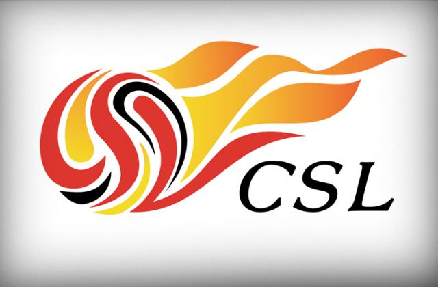"""صورة """"الغزو المالي"""" الصيني لكرة القدم.. """"إِفْساد"""" أم """"إِنْعاش""""؟"""