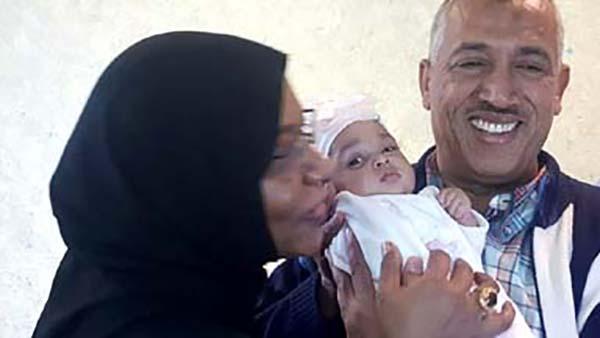 السودان يعتقل داعشيتان توأم.. ويستعيد رضيعة من ليبيا