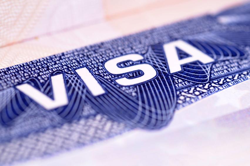 """Photo of """"التأشيرة التركية"""" من طرابلس ومصراتة.. و """"الأون لاين"""" ممكن"""